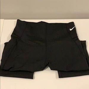 Nike Sculpt 7/8 Legging